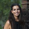 Marta: Paseos por el campo