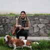 Caty: Tu perro como en casa