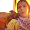 Solene : Dog sitter à Rennes belangerais
