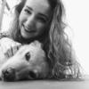 Lucía: Cuidadora de perros en Sevilla