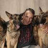 Diego: Paseador de Perros en Robledo de Chavela