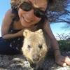 Aurore: Maison de vacances pour vos petites bêtes !