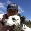 Ana Sofía : Ana cuida tu perro