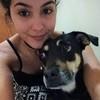Joanna: Pet Sitter Bournemouth