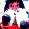 Marta: Guarderia canina Tuki Tuki