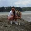 Typhaine: Ta dog-sitter sur Rennes et ses alentours