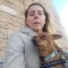 Sophie : Promenades de vos toutous...13002 Marseille
