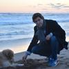 Xavi: El mejor cuidado de tu mascota junto al mar/the best dog watcher next to the sea
