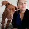 Axelle: Promenade pour votre chien en toute sécurité et en toute confiance