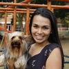 Alejandra : Cuidadora de perros en Madrid