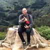 Sergio: Promenade stimulante et surveillance d'animaux