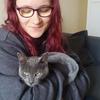 Joséphine: Pet sitter passionnée