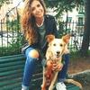 Beatrice: Cuidadora de perros en zona lavapies/embajadores/atocha