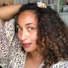 Mahana: Amour et fun pour vos toutous !