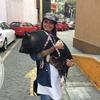 Candela: Cuido de tu perrito en Empuriabrava! ♥️