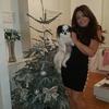 Raquel : Doggy villa in Chester