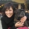 Laura: ¿No tienes tiempo para pasear a tu perr@? ¡Yo lo hago por ti!
