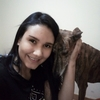 Diomara : Cuidadora de mascota