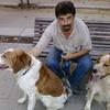 Xavier: Cuidador y educador en Mataró