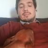 Cyril : Petit coin de paradis pour les animaux sur Nimes