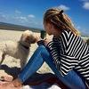 Alida: Hundesitter in Hannover