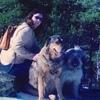 Almudenarico: Paseador-Cuidador y adiestrador  perros Pozuelo-Aravaca