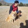 Begoña: Educadora Canina y Cuidadora de confianza