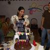 Ary: Niñera de peros, un segundo hogar para tu mascota