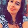 Elena: Paseadora por la zona de Aluche, Carabanchel, Campamento, Colonia Jardín...