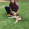 Constantin : El segundo mejor amigo de tu perro
