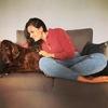 Patricia: *aktuell nicht verfügbar* Erfahrene und liebevolle Hundebetreuerin
