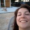 Manon: Dog sitter à Bordeaux Caudéran