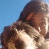 Daniela: Canguro y paseadora de perros en Cala Major y alrededores