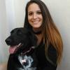 Roser: Graduada en veterinaria y amante de los animales