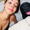 Ophélie : Dog sitter très câline et remplie d'amour à Lille