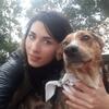 Clara: Garde de chiens : du sérieux et des câlins.