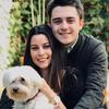 Belén : Cuidadora de perros