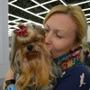 Julia : Los mejores paseos con los perros en Pinto