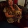 Glenda : Fantastic Dog Walker