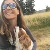 Melanie : Zuverlässige Hundebetreuung im Freiburger Westen