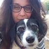 Carmen Maria: Propriétaire d'une chienne et nounou de chiens.