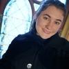 Louise : Dogsitteuse à Franconville