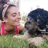 Alejandra: Tu mascota feliz en Benidorm y alrededores