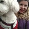 Laia: Alojamiento, paseos y cuidados para tu perro Tenerife Sur