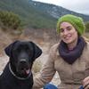 Elvira: La vida con perros, la vida mejor