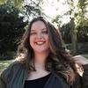 Morgane: Ma présentation et mon cursus
