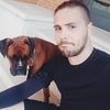 Manuel : Paseador y cuidador de perros en Valladolid