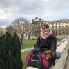 Pamina: Alojamiento, paseos y entrenamiento