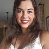 Soraya: Veterinaria que adora los animales