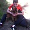 Adrián: Cuidador de tu amigo animal